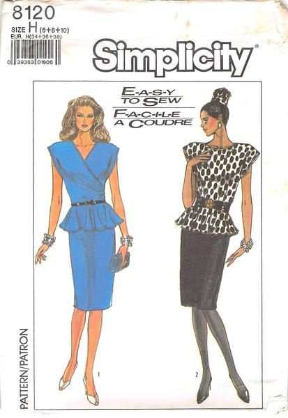 25+ Best Ideas About 1980s Fashion Trends On Pinterest