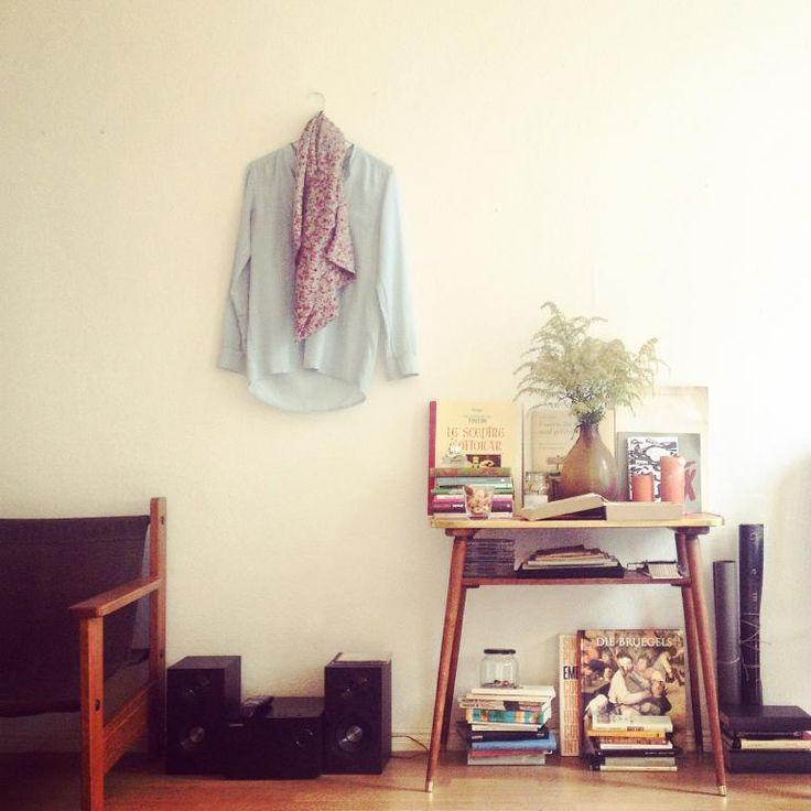 Wg Zimmer In Mannheim: 612 Best Images About Ideen Fürs WG-Zimmer On Pinterest