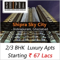 Ghaziabad Property Real Estate - Allcheckdeals.com presents residential properties in ghaziabad including  ghaziabad property prices for residential, commercial property, homes, flats, houses, land, villas and apartments in ghaziabad