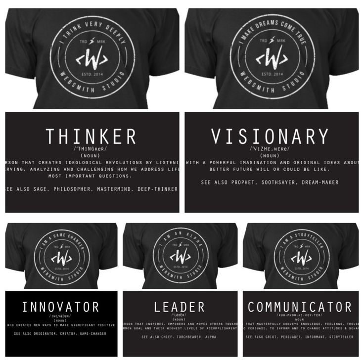 """Motivational Quotes For Sports Teams: """"Your Innovation Team"""" Thinking Beyond Job Titles, Roles"""