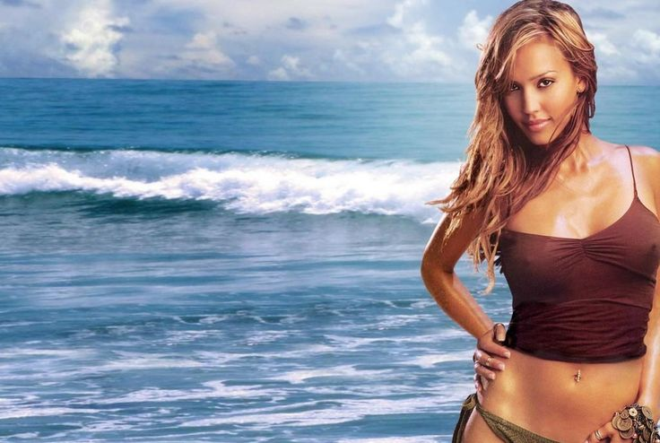 Jessica Alba Hot Bikini pics in Hollywood hot actress gallery. Jessica Alba is an American actress, model and businesswoman.Jessica alba photos and images#Hollywoodactress #Hotbikini #Hotactress