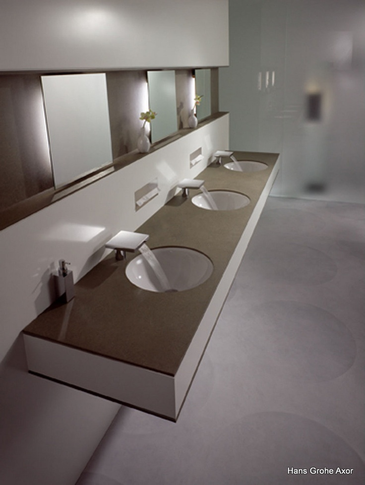 78 Best Images About Luxe Badkamers On Pinterest Bathtub