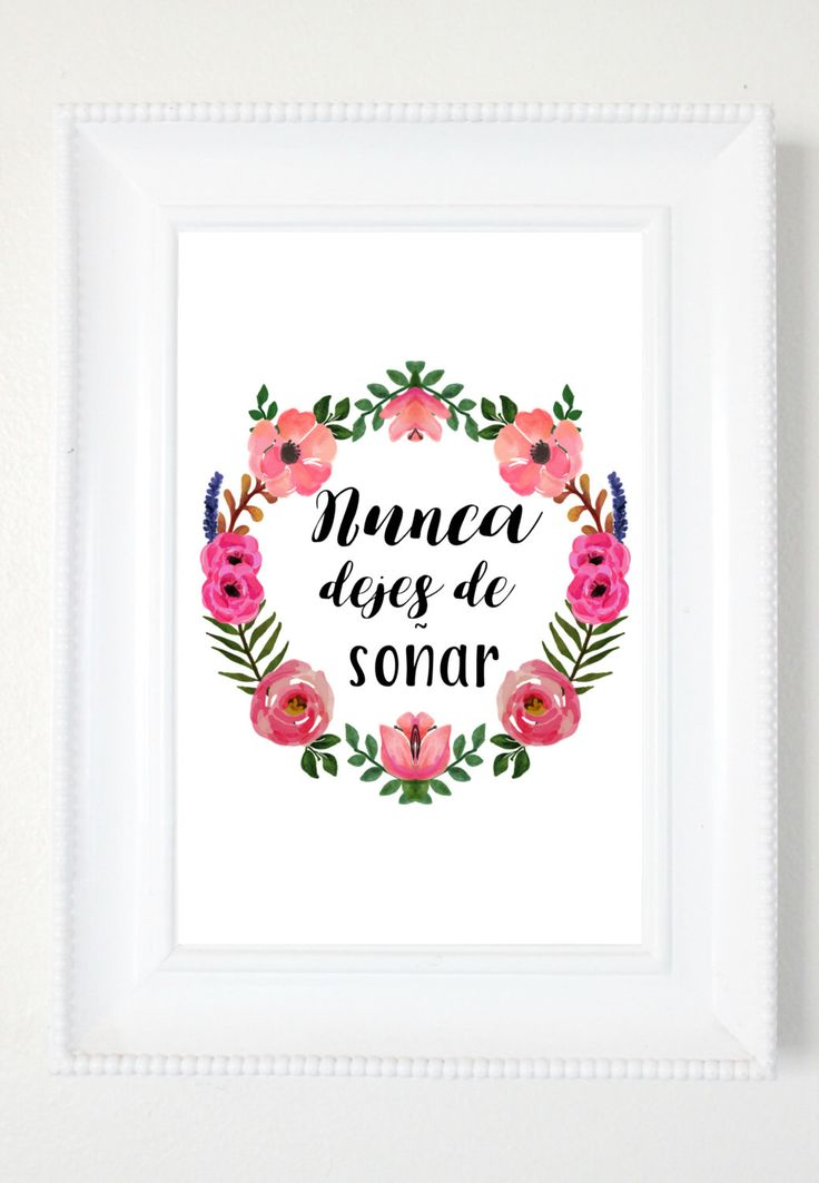 Spanish Quotes Sayings Cute Heart: Best 25+ Spanish Quotes Ideas On Pinterest