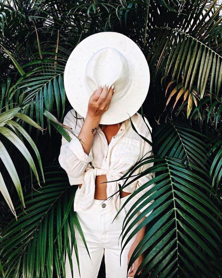 Photography Inspiration For Photoshoot Sunday: Vacation Travel Photography Inspiration