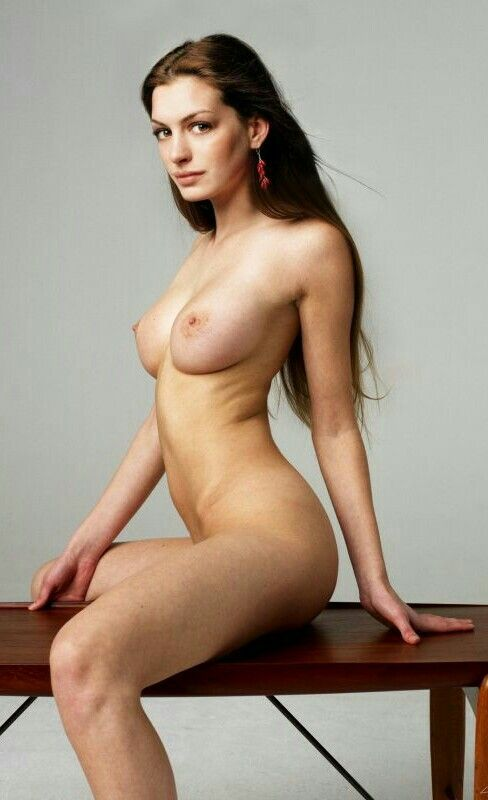 Amanda plummer naked