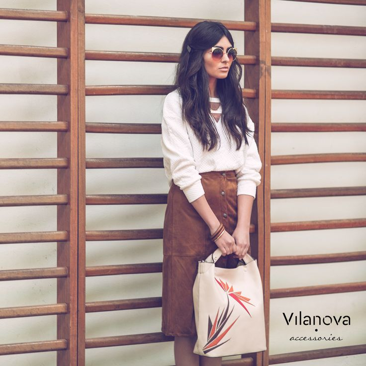 Fall in love with our collection  #vilanova #vilanova_accessories #new #collection #newin