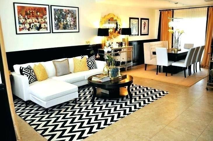 10+ Top Red And Gold Living Room Decorating Ideas