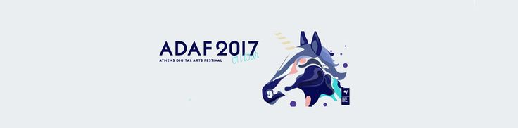*/ ADAF ON TOUR 2017 | #PostFuture! Απόψε στις 9:30, Πλατεία Ηρώων στην #Ελευσίνα! #ADAF2017 #ADAFonTOUR #Eleusis2021