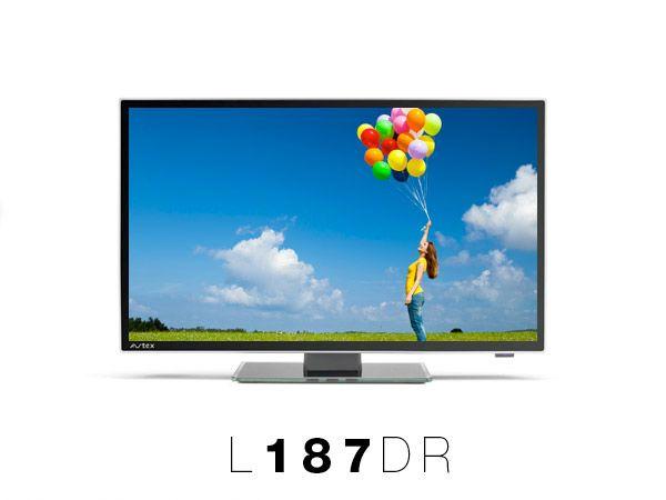 l186dr-avtex-tv-2