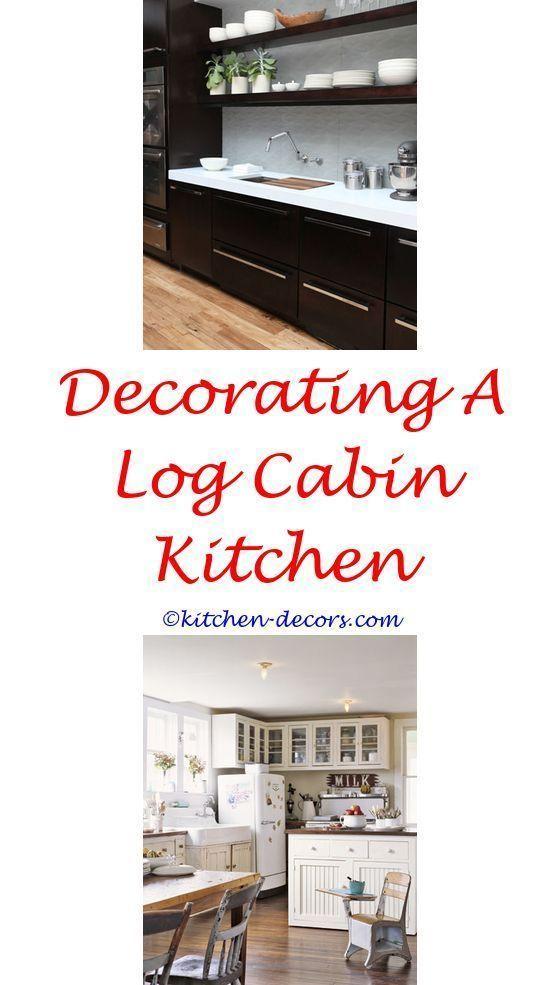 Kitchen Furniture Design Kitchen Decor Ideas Pinterest Kitchen
