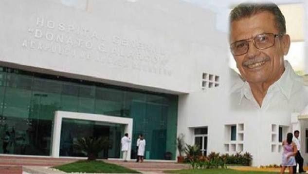 Guerrero: otra muerte por negligencia médica