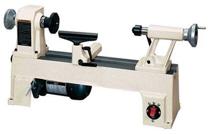 小型汎用木工旋盤 ミニレース1014