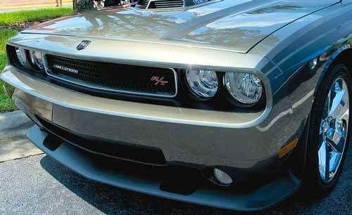 1000+ ideas about 2014 Dodge Charger Srt8 on Pinterest   Dodge Charger Srt8, Dodge Charger Srt ...