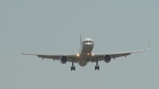 Pilot hospitalized after swallowing cocaine on Houston flight | News  - Home