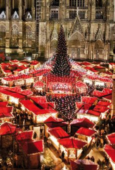 Mercatini di Natale a Brunico - - ViaVaiNet - Il portale degli eventi