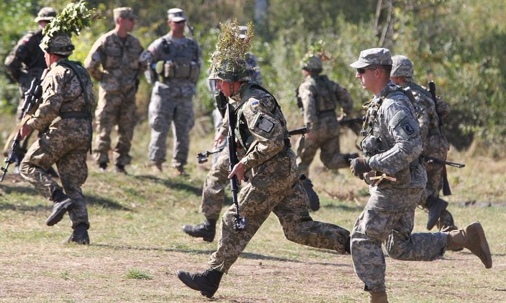1000 word respect army Lets simplify this process a 1000 word essay is approximately 4 pages (assumption of 275 words per page double spaced) 1st page you will need to spend the first half of your 1st page describing what is respect and its virtues.
