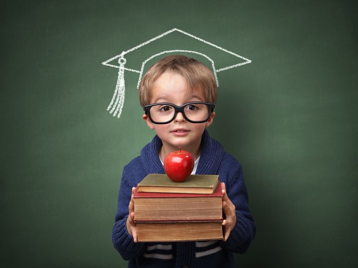 Preschool Graduation Ideas: Crafts, Gifts, Songs, Photo & Party Ideas