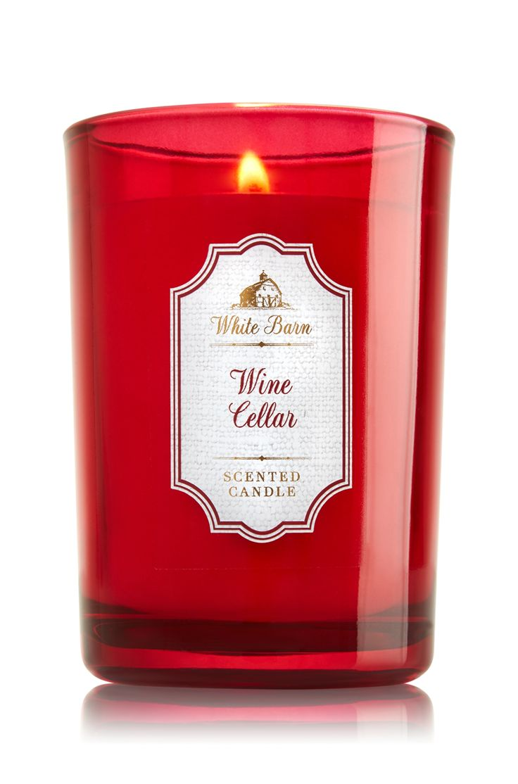 17 Best images about Bath and Body Works on Pinterest  Signature collection, Vegetables and