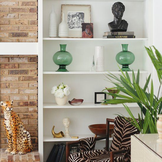 Decorating & Online Estate Sales