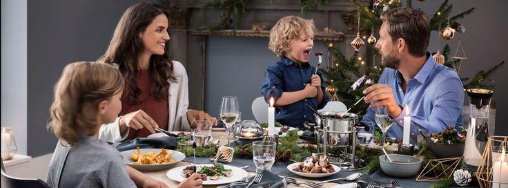 Χριστούγεννα με υπογραφή WMF -Βρείτε ό,τι χρειάζεστε για τα γιορτινά μαγειρέματα στην Παρουσίαση http://www.parousiasi.gr/?post_type=product&filter_brand=811