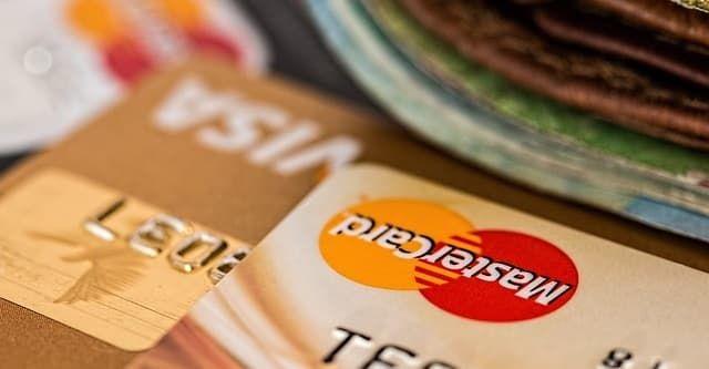 מאגר נתוני אשראי הוא בשורה חשובה לכל אזרח וצרכן בישראל ומסייע לו