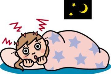 メラトニンといえば眠りに誘う効果のあるホルモンとして良く知られていますが、胃腸でも大量に作られるメラトニンには蠕動運動や弁の働きを正常にする効果もあります。更に脳の萎縮や認知症、アルツハイマー病、ガンの予防や注意欠陥障害、メタボリックシンドローム、黄斑変性症、自閉症、神経変性障害の改善も認められています。#自然療法#健康#ヘルス#医療#ナチュロパシー