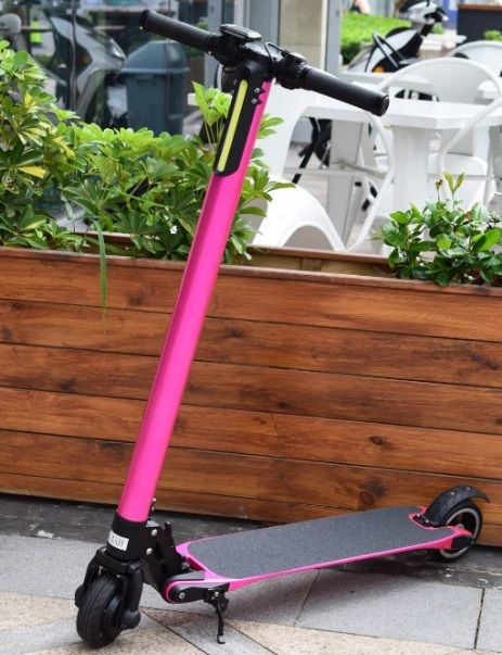 iScooter Bluetooth hoverboard 2 Wheel self Balance Electric scooter unicycle Standing Smart two wheel Skateboard drift scooter#drift scooter