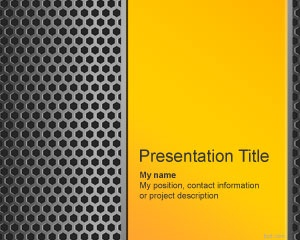 290 best powerpoint ✖ images on pinterest | backgrounds, Modern powerpoint