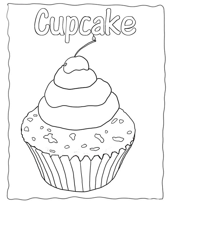 75 best CUPCAKE LoVe images on Pinterest Cupcake art Drawings