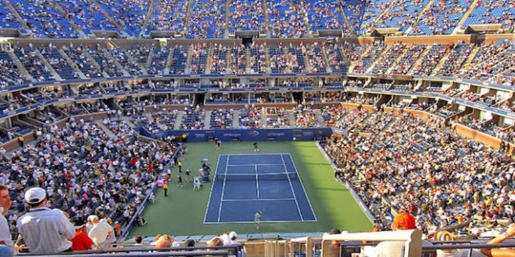 US Open 2015 Tennis Results And Schedule: Andy Murray Feels Old, Serena Williams Still Powerful! - http://www.thebitbag.com/us-open-2015-tennis-results-and-schedule-andy-murray-feels-old-serena-williams-still-powerful/116011