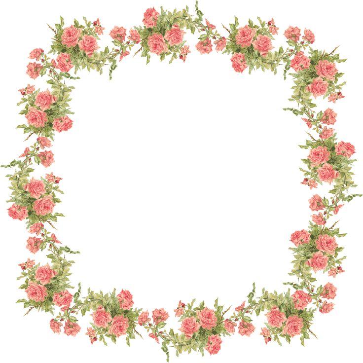 176 Best Transparent Floral Images Images On Pinterest