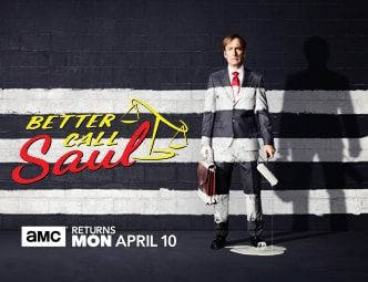 Enter to win a briefcase full of cash! #BetterCallSaul #Sweeps