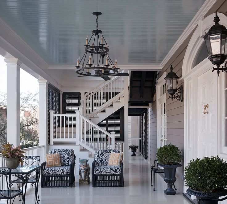 homeline architecture savannah residential architecture interiors | westliberty