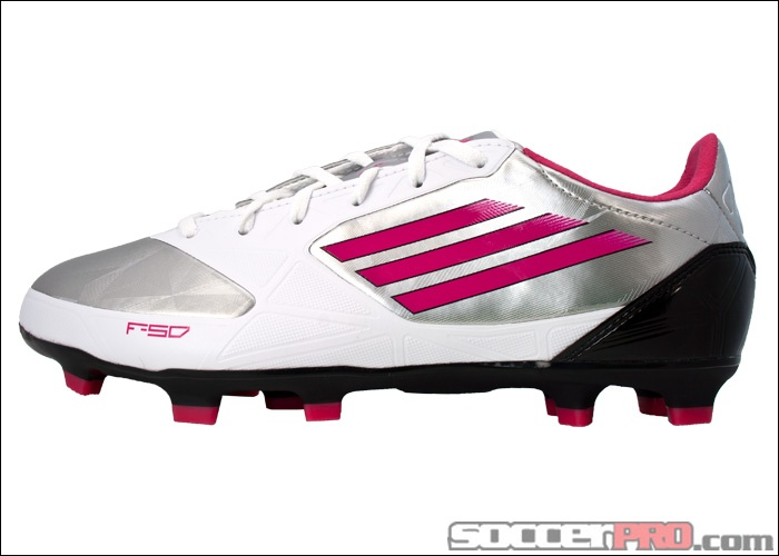 adidas tennis shoes on sale all pink nike cleats