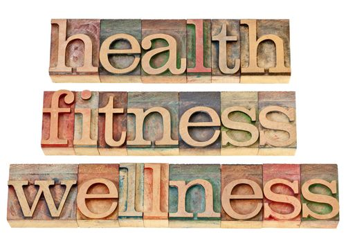 2017 HEALTH AND FITNESS BOON - To help your wellness brand grow, we're sharing some suggestions to consider when planning your 2017 marketing.