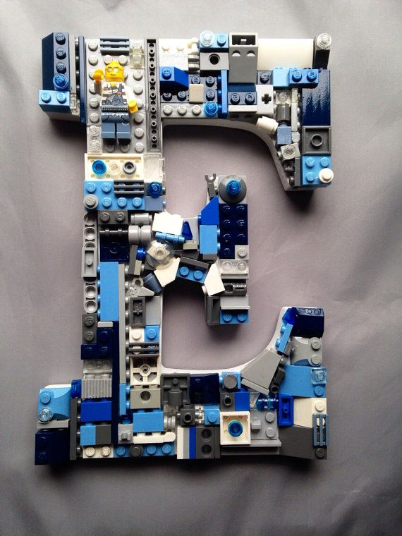 Best 25 lego letters ideas on pinterest lego font lego for Cover letter for lego