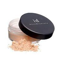 Bare Escentuals Bareminerals SPF Foundation, Original Fair, 0.28 Ounce *** Details can be found by clicking on the image.