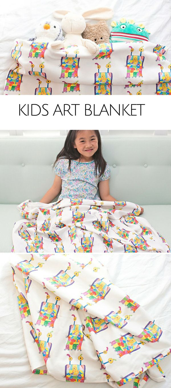 Best Personalized Gifts For Kids Ideas On Pinterest