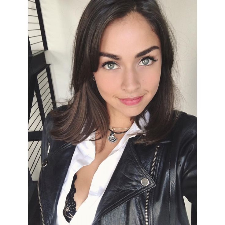 Claudia Juarezclaudiae En Pinterest