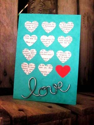 DIY_Carte_Love_Saint_Valentin