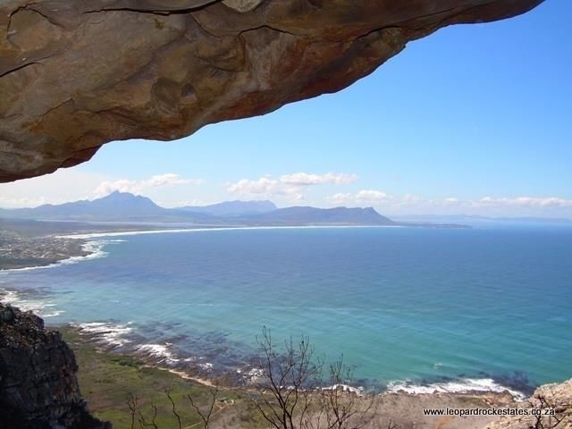 Small Holdings For Sale in Bettys Bay | Other | Gumtree South Africa | 142364757