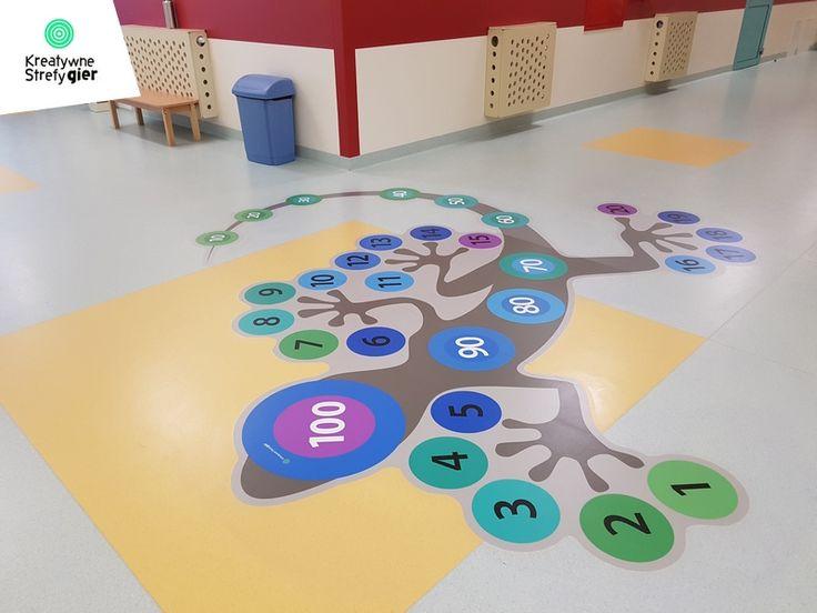 gry podłogowe, gry terenowe, gry podwórkowe, gra w klasy, gry korytarzowe, gry chodnikowe, kreatywne strefy gier, kreatywna strefa gier cennik, gry asfaltowe, gry plenerowe, kreatywne zabawy, interaktywne gry, twister, plac zabaw dla dzieci, siłownia zewnętrzna, gry edukacyjne, twister, gry uliczne, gry integracyjne, zabawy integracyjne, kreatywne gry dla dzieci, zabawy dla dzieci, kreatywne zabawy dla dzieci, gry terenowe,