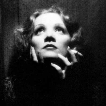 Marlene Dietrich: Body Parts, Old Movies, Shanghai Express, Portraits, People, Photo, Marlene Dietrich, Actresses