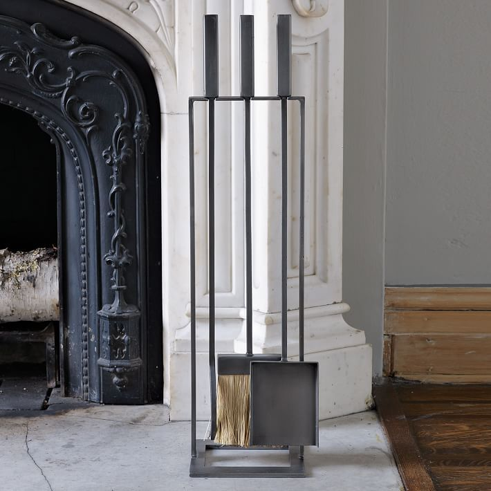 Fireplace Design fireplace irons : Best 25+ Fireplace tools ideas on Pinterest | Fireplace ...