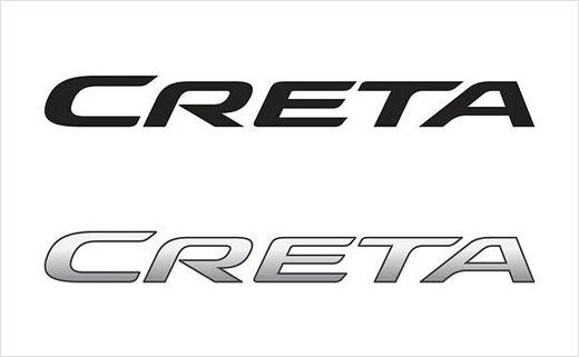 Hyundai-Name-New-Global-Sub-compact-SUV-Creta