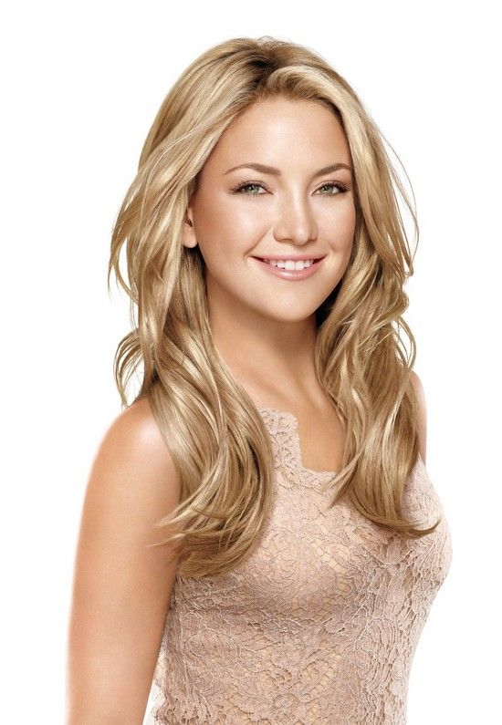 Best Ideas Kate Hudson Hair