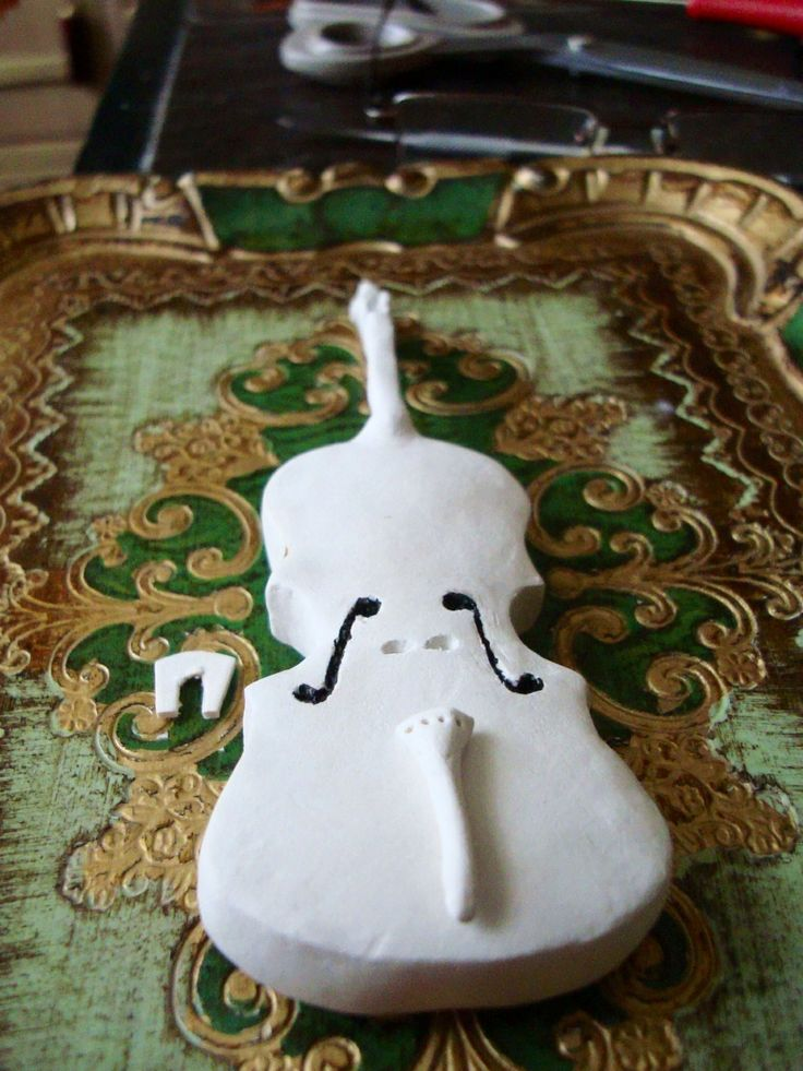 LITTLE CELLO