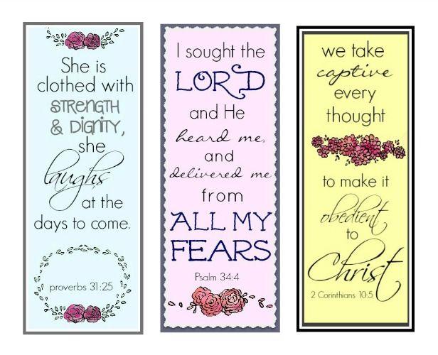 Noah Found Grace Sermon Illustrations