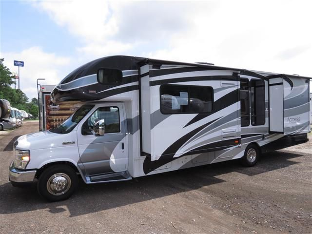 Perfect Recreational Vehicle Sale Rvs Forward Www Rvsalebyowner Com