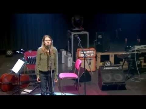 Karel Kryl 70 - YouTube